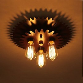 Cheap ceiling lights for sale modern flush mount lights online uk shaped ceiling lamps wall lamp lamp simple machinery mozeypictures Choice Image