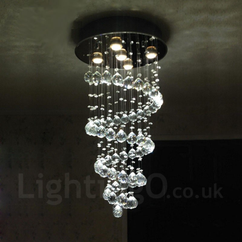 Drum Ceiling Lights For Sale