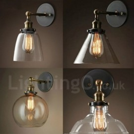 2018 Cheap Wall Sconces for Sale United States, Wall Lights Online ...