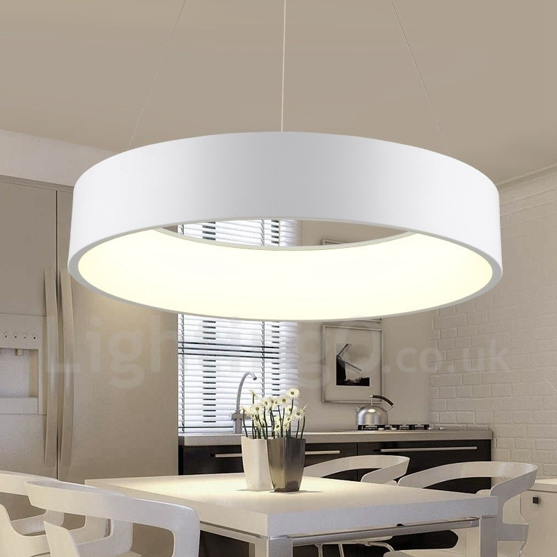 Dimmable led modern contemporary nordic style pendant ceiling dimmable led modern contemporary nordic style pendant ceiling lights with remote control for bathroom aloadofball Choice Image